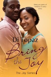 Release February 2013