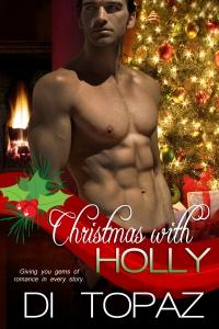 Topaz_ChristmasHolly LG