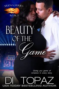 Beauty of the Game_Topaz_LG